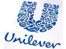 Unilever concludes headquarters unification