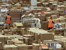 Holiday e-commerce expected to soar this year