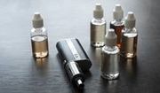 Update Magazine Feature: Future Developments in the Regulation of Electronic Nicotine Delivery Systems: Potential Over-the-Counter Pathway