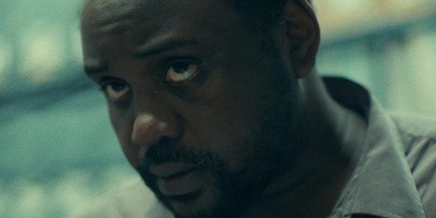 Upcoming Brian Tyree Henry Movies And Shows: What's Ahead For The Godzilla Vs. Kong Actor