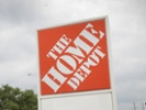 Richards Group unveils new tagline for Home Depot
