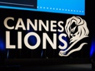 Cannes Lions gets a serious makeover