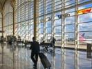 Video: Reagan National Airport to get $1 billion upgrade