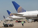 United Airlines, AIG ink travel insurance agreement