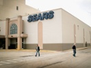 Sears combines concepts with mini-Kmart store