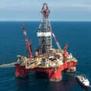 Largest offshore oil, gas lease sale scheduled for March
