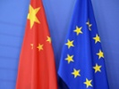 EU group sees few results from Chinese vows for access