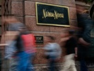 Neiman Marcus bets on discounts, investments to boost sales