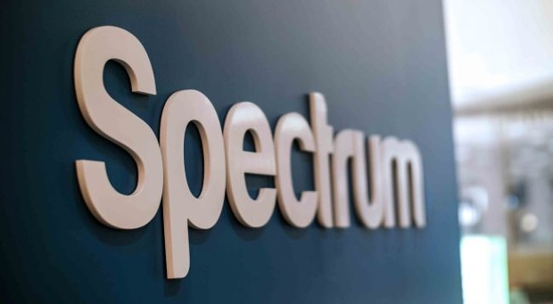 Charter Betters Q2 Analysts' Estimates with 400,000 Broadband Adds