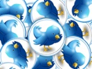 Twitter distills billions of tweets into 6 trends