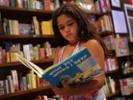 Tips to improve elementary-school reading skills