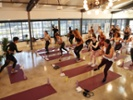 Fabletics adds resale options with ThredUp