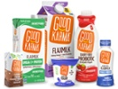 Will Good Karma be Dean Foods' next Silk?