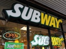 Subway sees demand for new restaurants in global markets