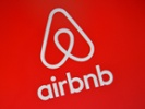 Airbnb's Mildenhall on changing the face of travel