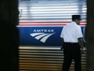 Amtrak announces increase in summer travel
