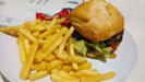 Diet high in processed foods linked to memory impairment