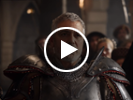 McCann turns Clooney into a knight for Nespresso