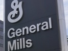 For sustainable future, General Mills looks to past
