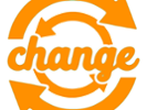 Tips to help school leaders manage change