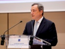 Draghi reportedly warns against defying EU rules