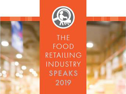 How grocers are investing in technology