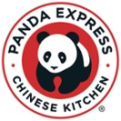 Panda Express welcomes Lunar New Year with AR filters