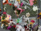 Fla. school shooting sparks national protests