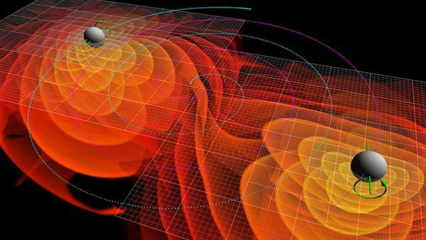 Super-precise clock tech wins $3 million physics Breakthrough Prize