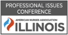 Have you registered for our Professional Issues conference?