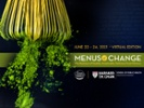 Registration now open for the Menus of Change national leadership summit