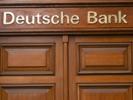 Deutsche Bank boosts next year's revenue forecast