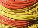 Data: Fiber internet lacking in rural schools