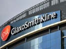 GSK delves into gene editing with $67M investment