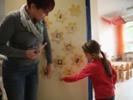 States adopt alternative teaching credentials