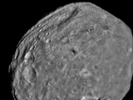 Lucy mission lifts off to study 8 asteroids