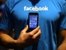 Expert: How to fix failing Facebook ads