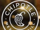 Chipotle gets into gaming with new sponsorships