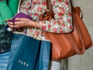 Study: In-app ads drive the most in-store visits
