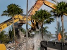 Fla. insurance concerns grow in wake of condo collapse