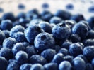 US blueberries enter Chinese market for the first time