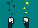 How to improve remote brainstorming meetings
