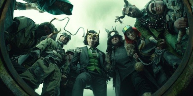 Loki: 5 Massive Questions We Have Going Into The Final Episode Of The Marvel Series