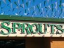 CEO: Sprouts is poised for the shift to digital retail