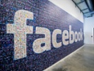 2017 audit told FTC that Facebook's privacy controls were effective