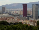 Barcelona declares climate emergency