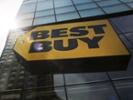 Best Buy expands smart home efforts