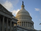 US lawmakers boost education spending