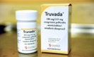 US sues Gilead over patents related to HIV drug