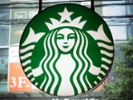 Starbucks debuts refillable mug, offers free Jan. refills